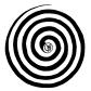 saj_hs_spiral_01