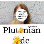 Plutonian_Ode