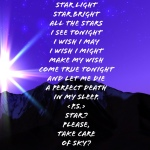 STAR.Light