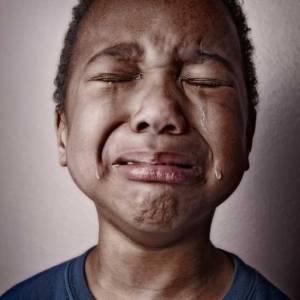 Crying_boy_blog