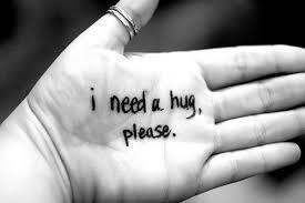 hand_needs_hug.jpg