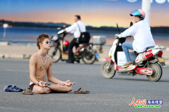 meditation_on_the_road